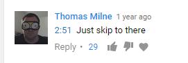 skip to fix